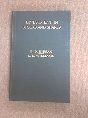investment-in-stocks-and-shares-a-complete-guide-to-the-methods-of-investment-in-stock-exchange-secu