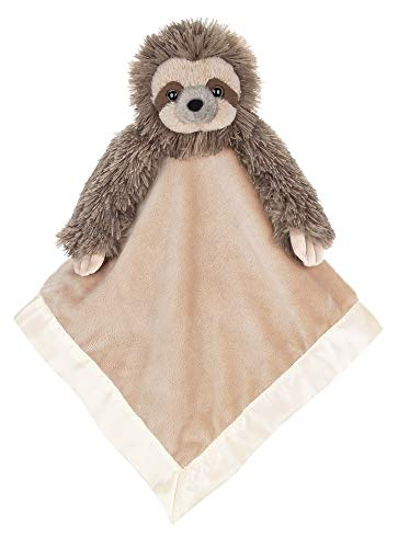10 Best Animal Security Blankets
