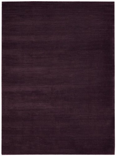 Calvin Klein Contemporary Runner Area Rug 2'3