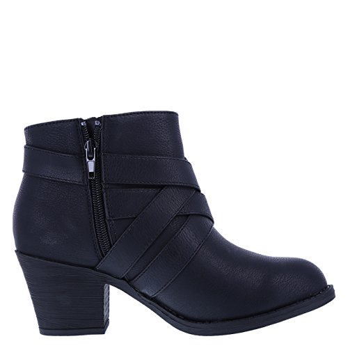 Lower-East-Side-Womens-Tori-Ankle-Strap-Boot