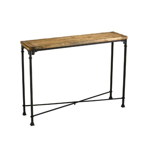 Cyan Design Cyan Design Console Tables Rustic