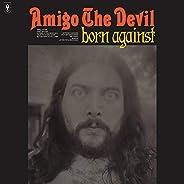 Born Against [LP]