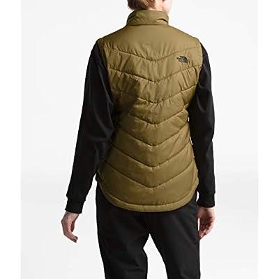 The North Face Women's Tamburello 2 Vest: Clothing