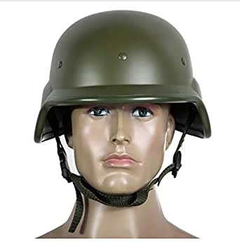 Tactical M88 PASGT Helmet Army Military Force CS Hunting Helmets head protection helmet zjm-YE0030G