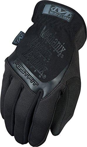 Mechanix Fast Fit Gloves Covert Size XL by Mechanix
