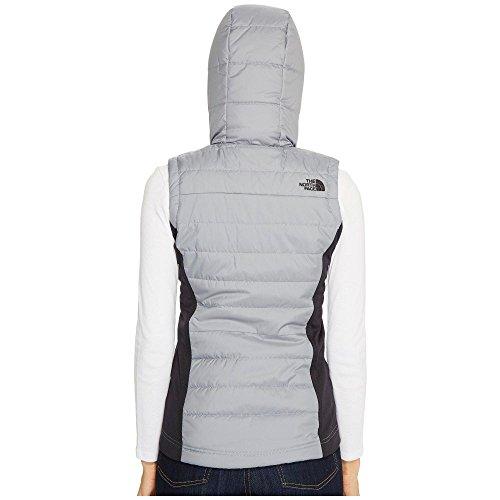 (ザ ノースフェイス) The North Face レディース トップス ベスト?ジレ Mashup Vest [並行輸入品]