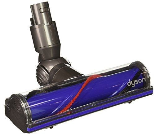 Top 10 Dyson Vacuum Parts of 2019 | No Place Called Home