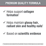 Swisse Ultiboost Hair Skin Nails Supplement