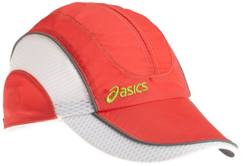 ASICS Men's Elite Run Cap