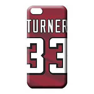 iphone 5c case New Style Cases Covers Protector For phone mobile phone covers atlanta falcons nfl football