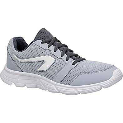 c40221b74a KALENJI BY DECATHLON (GERMANY) Women's Running Sports Shoes: Amazon ...