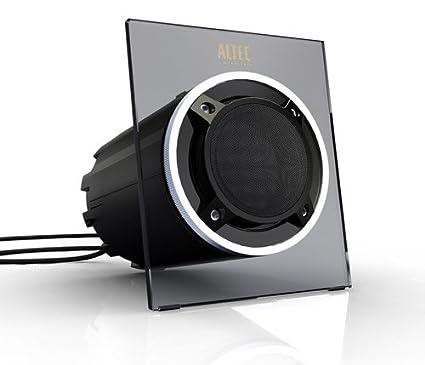 Altec Lansing expressionist CLASSIC FX2020 - PC multimedia speakers