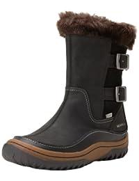 Merrell Women's Decora Chant Waterproof Winter Boot