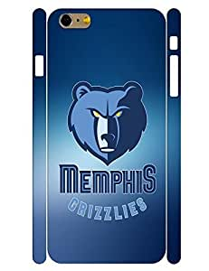 Artistical Collection Mobile Phone Case Hipster Logo Ice Hockey Team Printed Solid Diy For Iphone 5/5s Case Cover (XBQ-0347T)