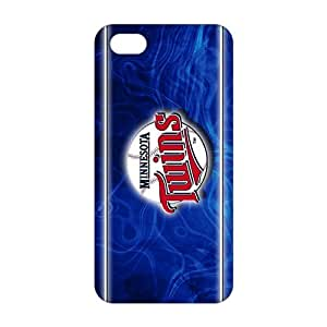 Zheng caseZheng caseCool-benz minnesota twins logo (3D)Phone Case for iPhone 4/4s