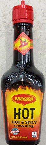 maggi-hot-spicy-seasoning-338oz-100ml-bottle-germany