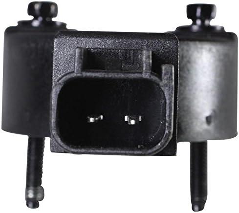 Premier Gear PG-CAM321 Professional Grade New Camshaft Position Sensor