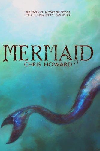 Mermaid pdf