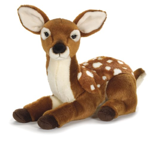Webkinz Signature Deer ()