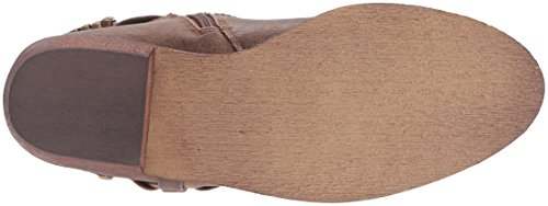 Perina BareTrapsBT Perina Brown BT Damen Brush w1BaxOqB
