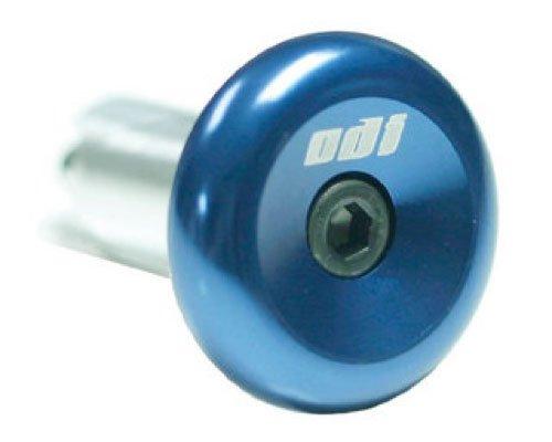 ODI End Plug - Aluminum