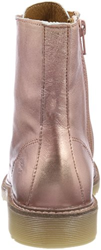 Sun of Damen Eden Apple Stiefeletten qCg0n8