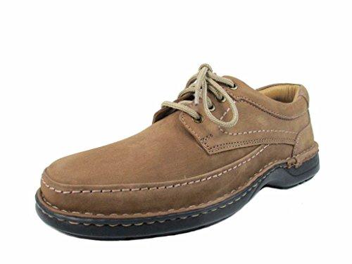LONGO Chaussures de Ville