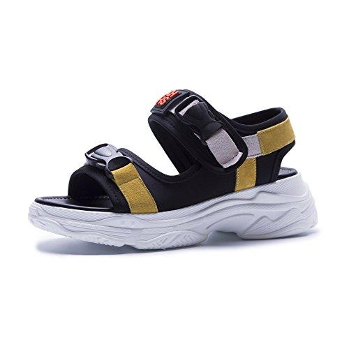 mujer de Zapatos eight Thirty Donyyyy W67Sn