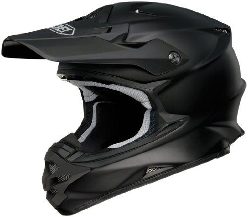 Shoei Helmets - 8