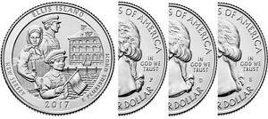 3 Coin Set - 1