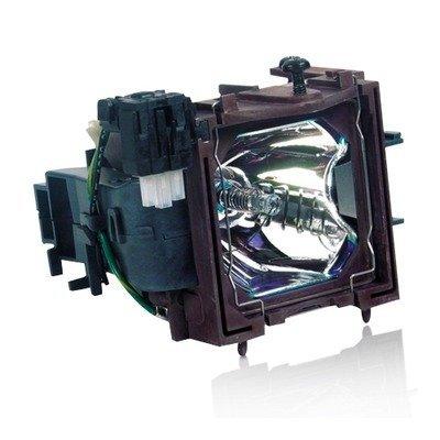 2GV0617 - V7 170 W Replacement Lamp for InFocus LP540, LP640, LS5000 Replaces Lamp SP-LAMP-017 ()