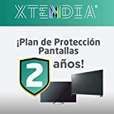 XTENDIA - 2 Años Televisiones - Garantía Extendida $9000 - $9999.99