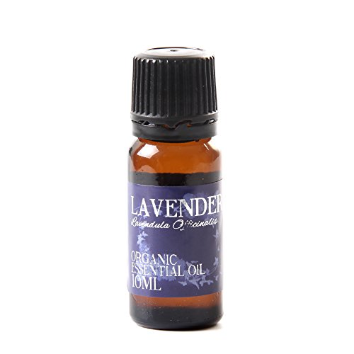 Mystic-Moments-Lavender-Organic-Essential-Oil-10ML
