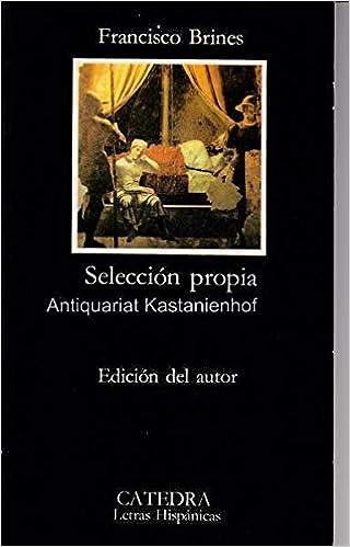 Historia de España en sus documentos : siglo XV Historia. serie mayor: Amazon.es: Diaz-Plaja, Fernando: Libros