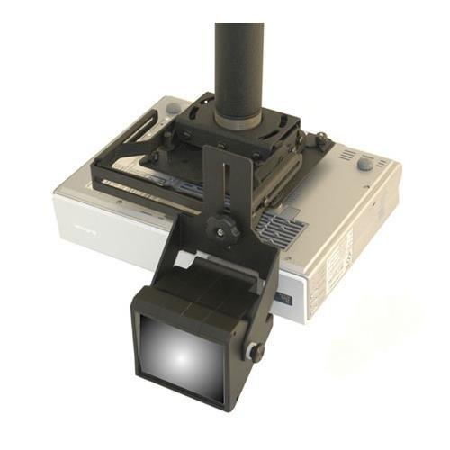 Chief Projector Accessory PAN1 Panamorph Lens - Panamorph Lens