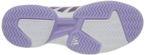 Court Blanc Chaussures Running Adidas blanc Femme De W viobri Rally viotri 0w5nqHS