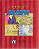 Calvert Math (Sixth Grade), Calvert School, 1888287764