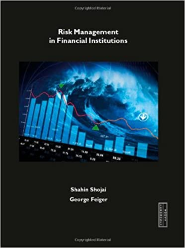 Read Risk Management in Financial Institutions PDF, azw (Kindle), ePub, doc, mobi
