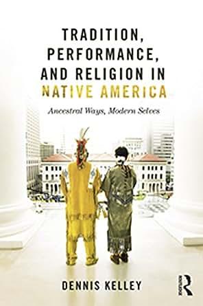 ebook Антологія християнства. Хрестоматія з релігієзнавства та культурології