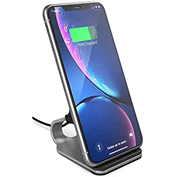 Amazon Com Encased Charger For Iphone Xr Iphone Xs Max
