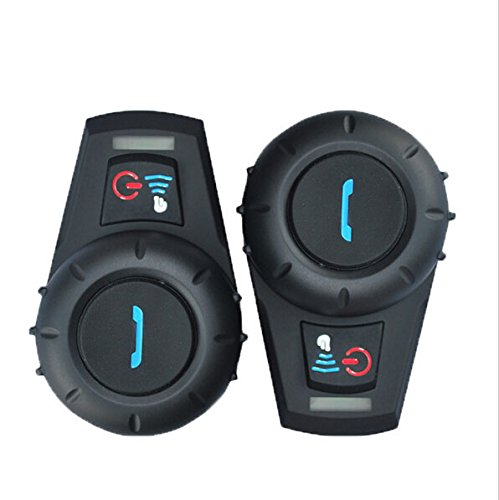 Bluetooth Motorcycle Helmets For Sale - 9