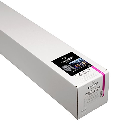 Canson Infinity Photo Lustre, 44