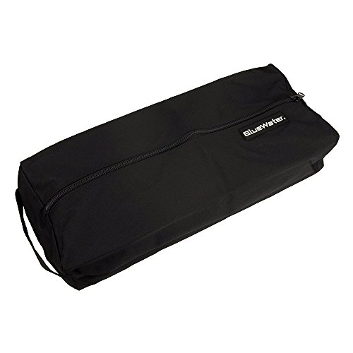 BlueWater Ropes Cordura Zip Rope Bag by BlueWater Ropes