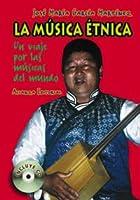 World Music: V. 2: Latin And North