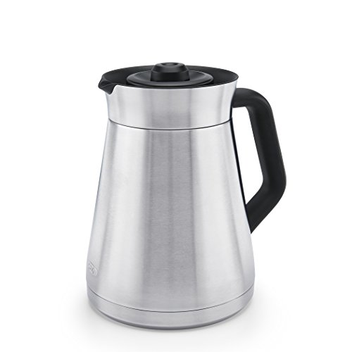 OXO On 12 Cup Coffee Maker and Brewing System Replacement Carafe