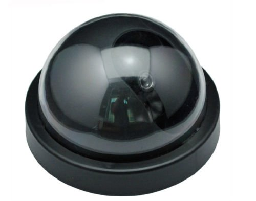 Top Video Surveillance Simulated Cameras