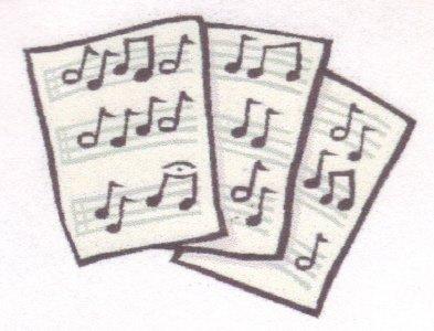 (Tip-top Tipperary Mary. [Song.] Words by Ballard Macdonald)