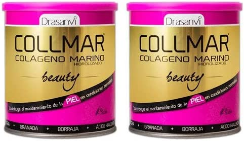 Drasanvi Collmar Beauty, 275gr: Amazon.es: Salud y cuidado personal