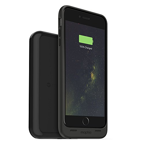 Charging Pack For Iphone - 8