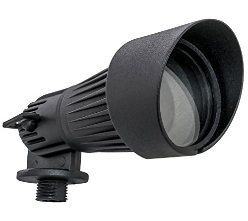 Led Lighting Unlimited - 1